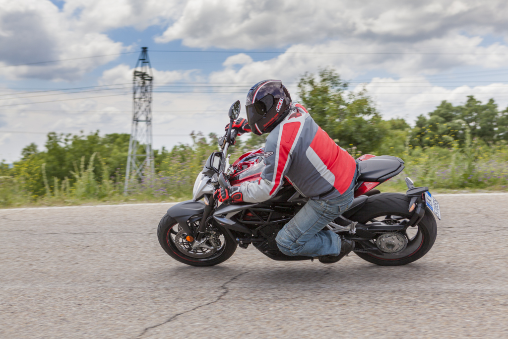 MVAugusta Brutale 800RR 2018 MotorADN (6)