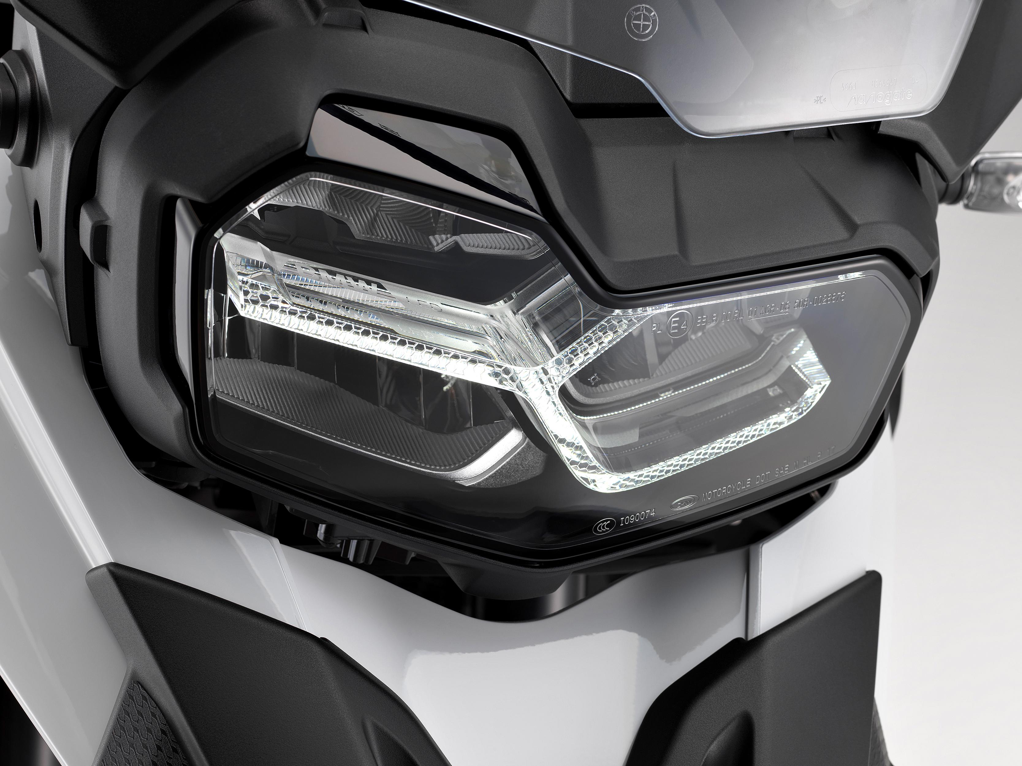 Prueba BMW 850 GS 2018 presentación MotorADN fotos prensa (132)