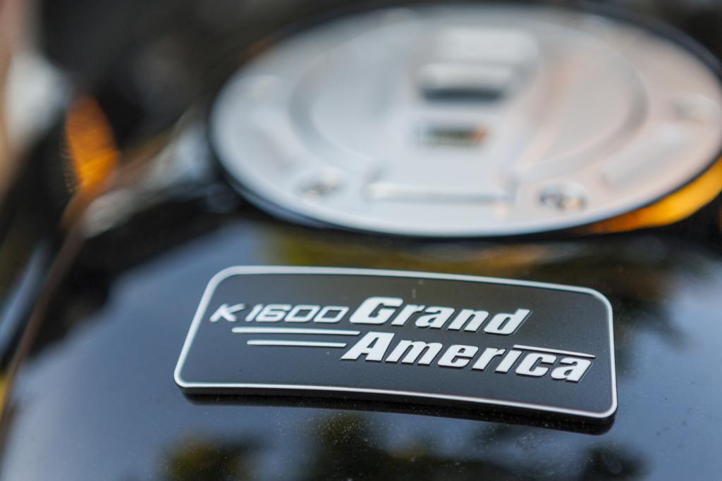Prueba BMW K1600GT Gran America MotorADN (23)