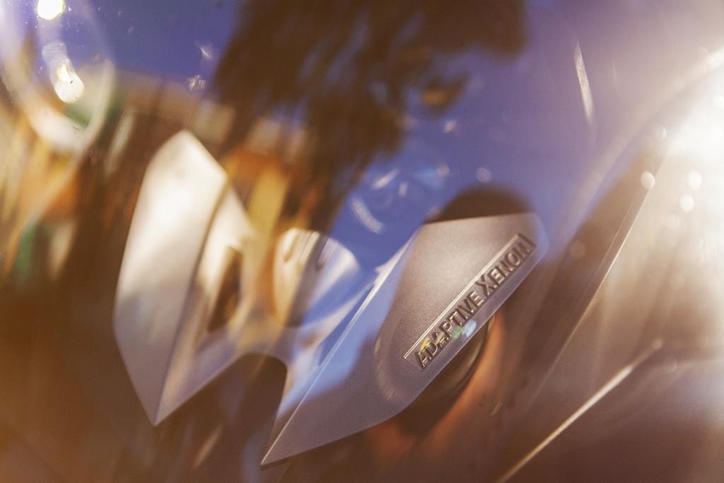 Prueba BMW K1600GT Gran America MotorADN (29)