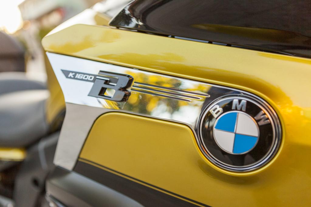 Prueba BMW K1600GT Gran America MotorADN (34)