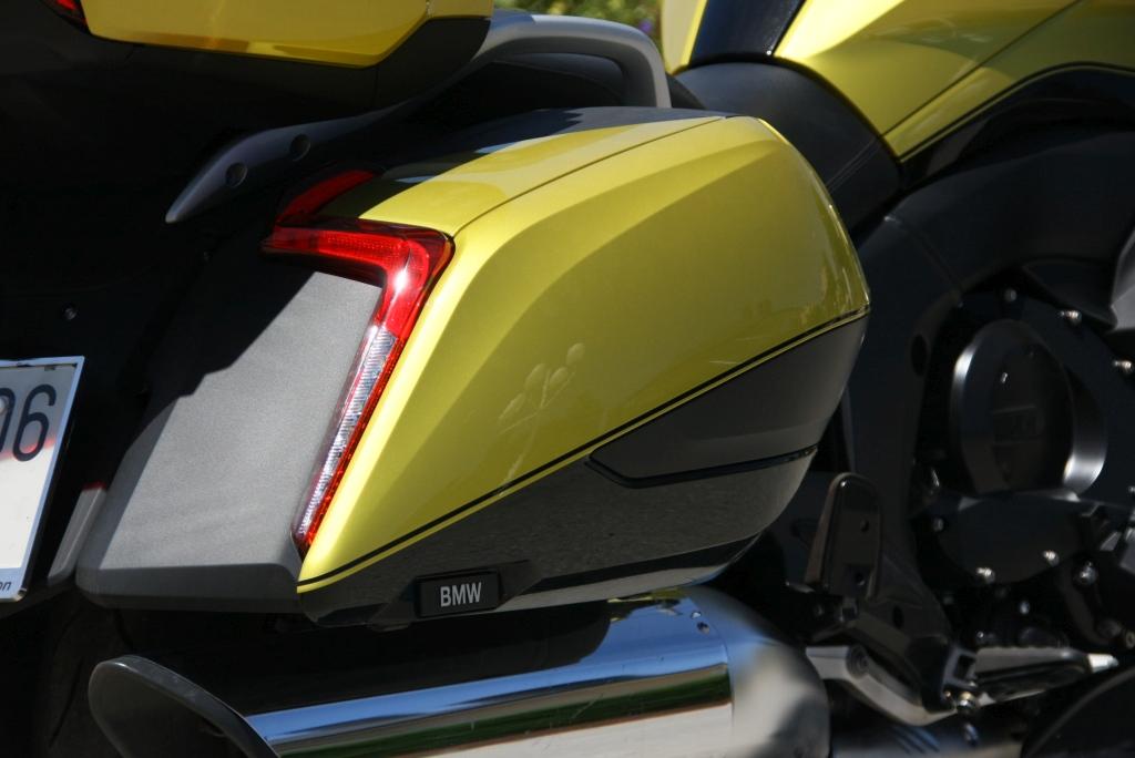 Prueba BMW K1600GT Gran America MotorADN (6)
