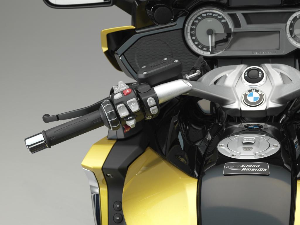 Prueba BMW K1600GT Gran America MotorADN fotos oficiales (17)