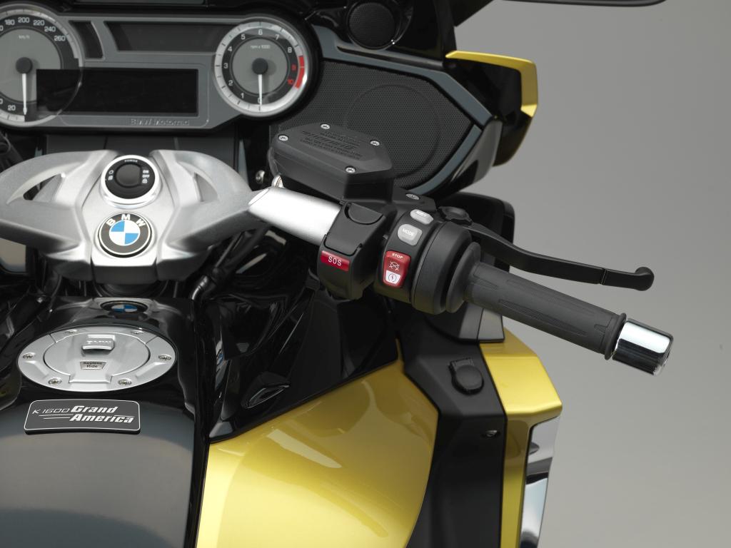 Prueba BMW K1600GT Gran America MotorADN fotos oficiales (18)