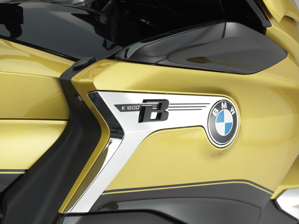 Prueba BMW K1600GT Gran America MotorADN fotos oficiales (24)