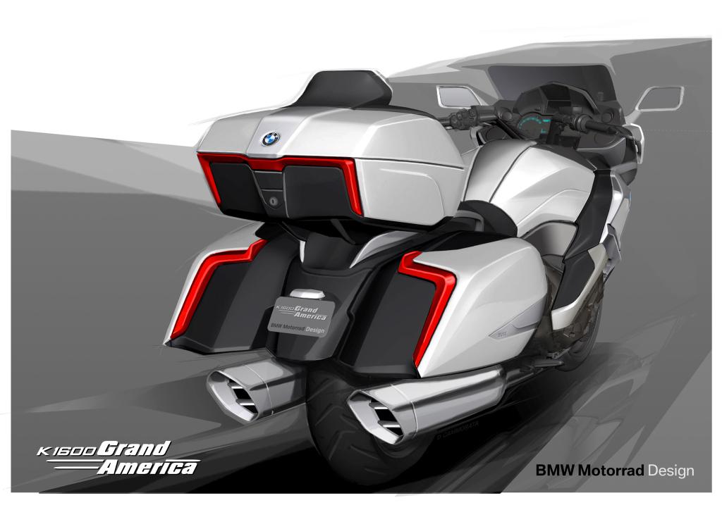 Prueba BMW K1600GT Gran America MotorADN fotos oficiales (28)