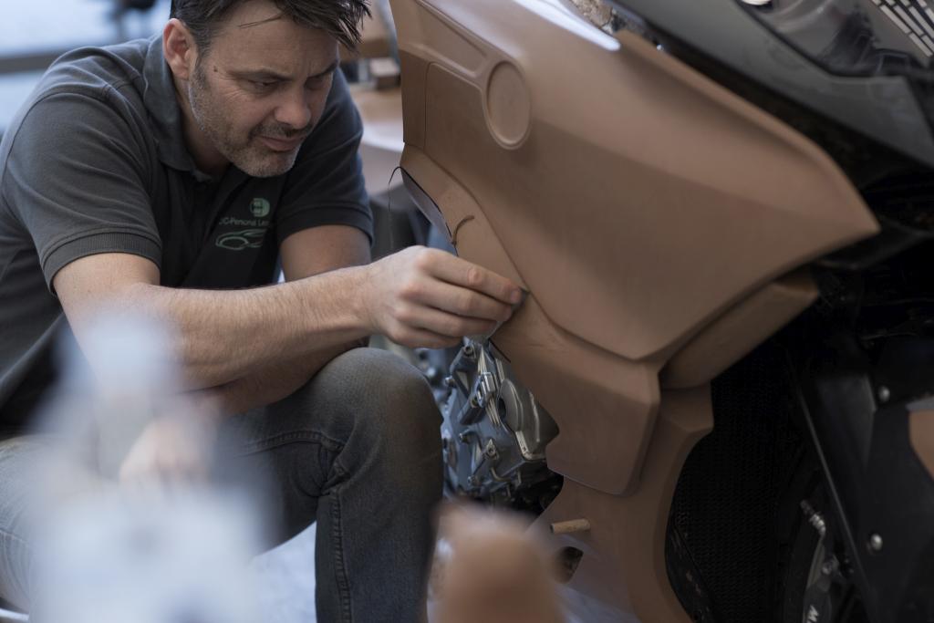 Prueba BMW K1600GT Gran America MotorADN fotos oficiales (36)