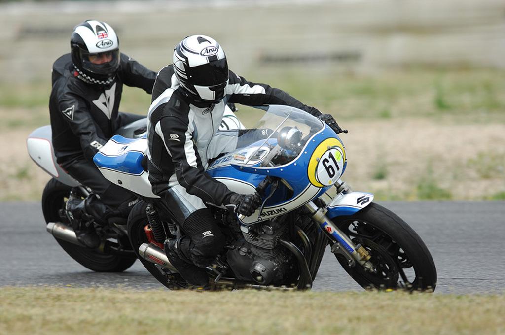 Racer Explosion 2018 MotorADN previo (11)