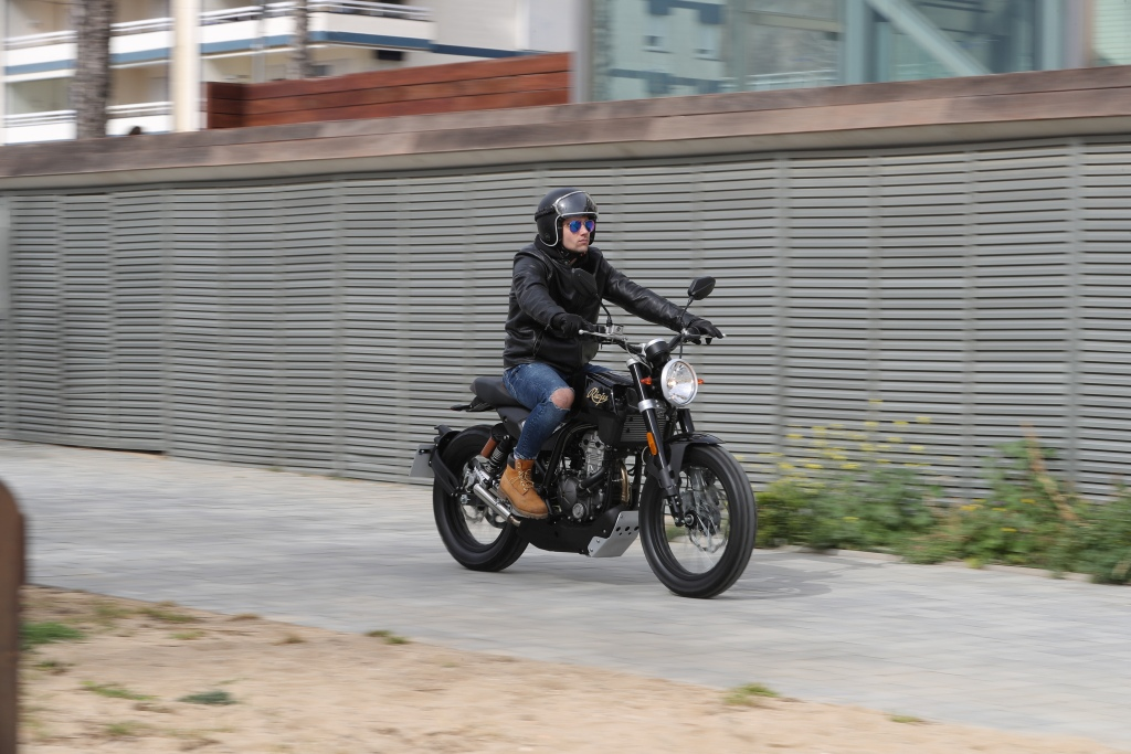 Rieju CenturY 125 2018 MotorADN (32)