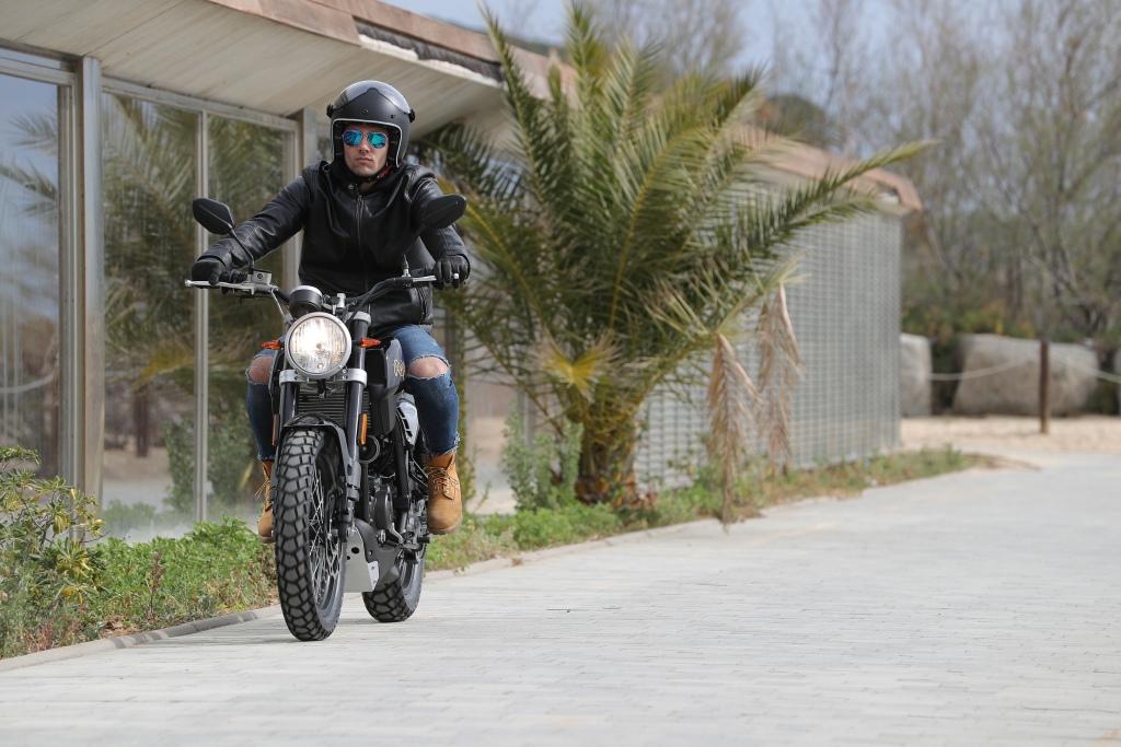 Rieju CenturY 125 2018 MotorADN (33)
