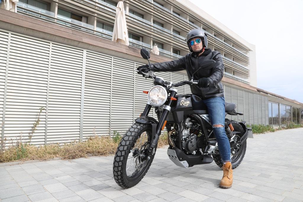 Rieju CenturY 125 2018 MotorADN (35)