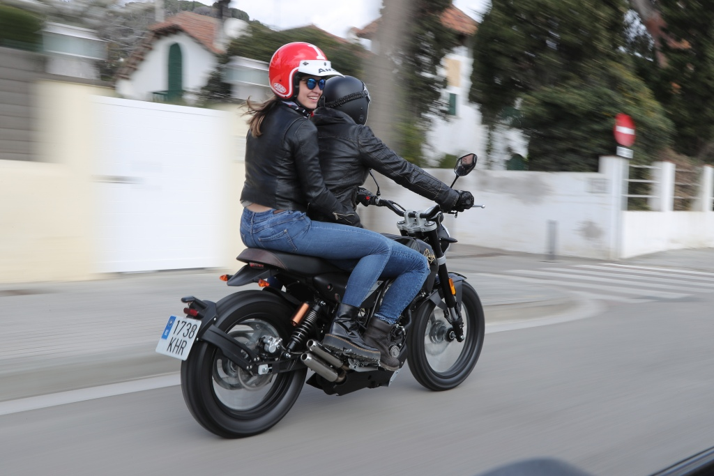 Rieju CenturY 125 2018 MotorADN (42)