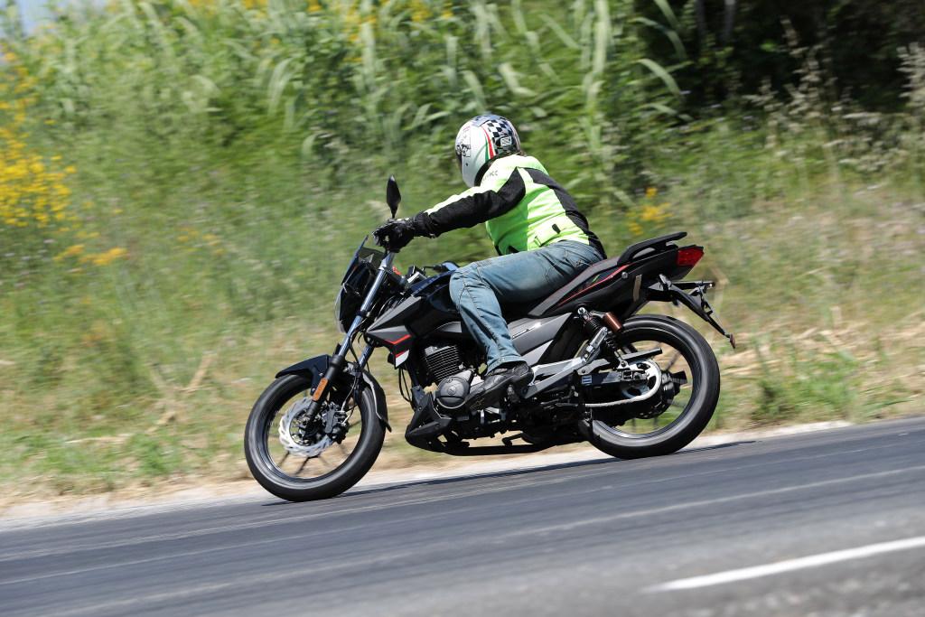Rieju Strada 125 2018 MotorADN (46)