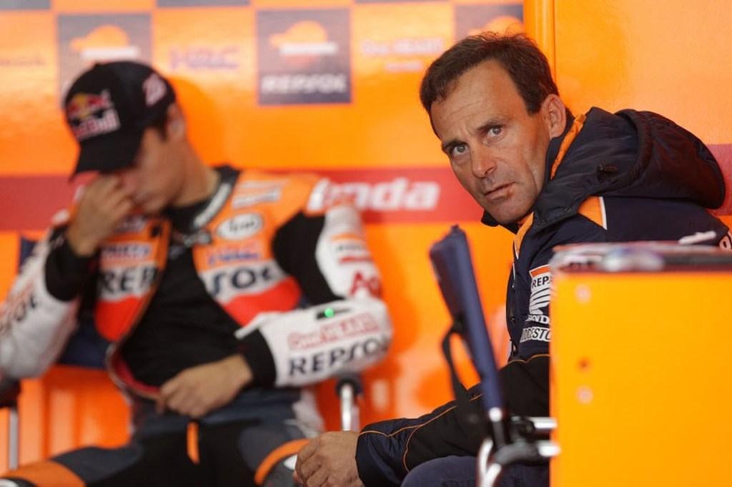 Dani Pedrosa deja MotoGP 2018 (6)