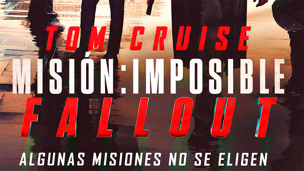 Mision-Imposible-Fallout-2018--(28)