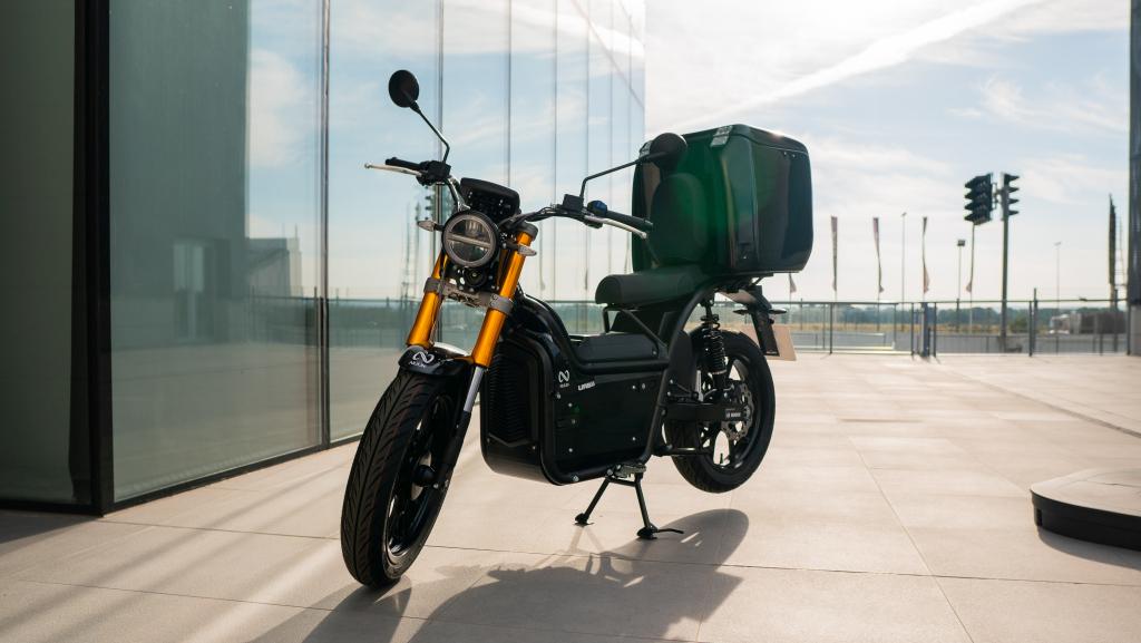 Presentación motos eléctricas NUUK 2018 MotorADN (1)