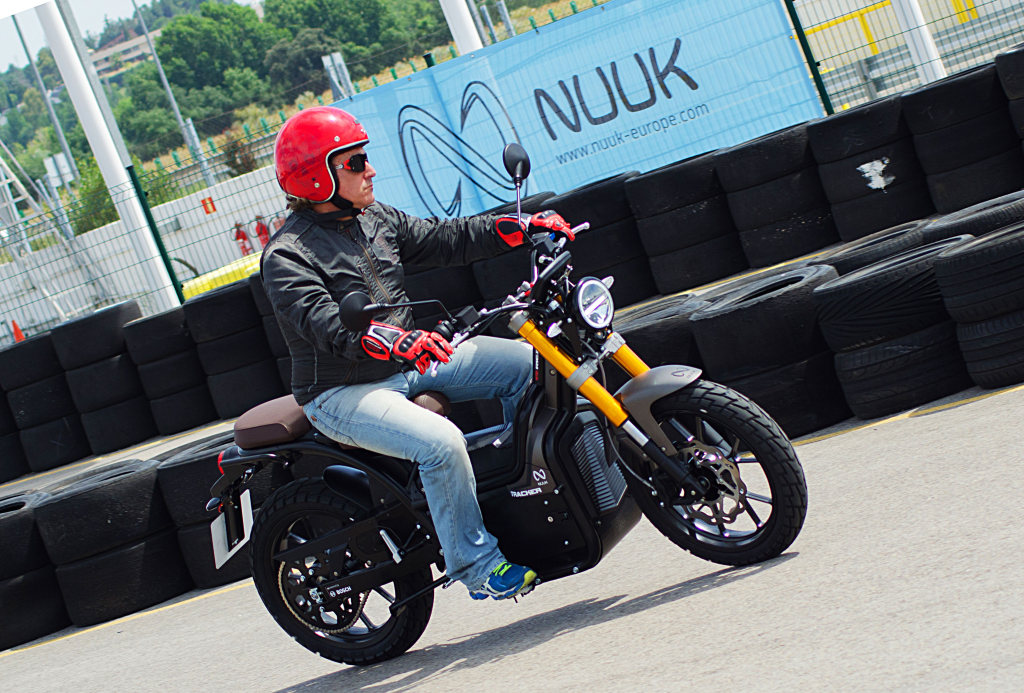 Presentación motos eléctricas NUUK 2018 MotorADN (29)