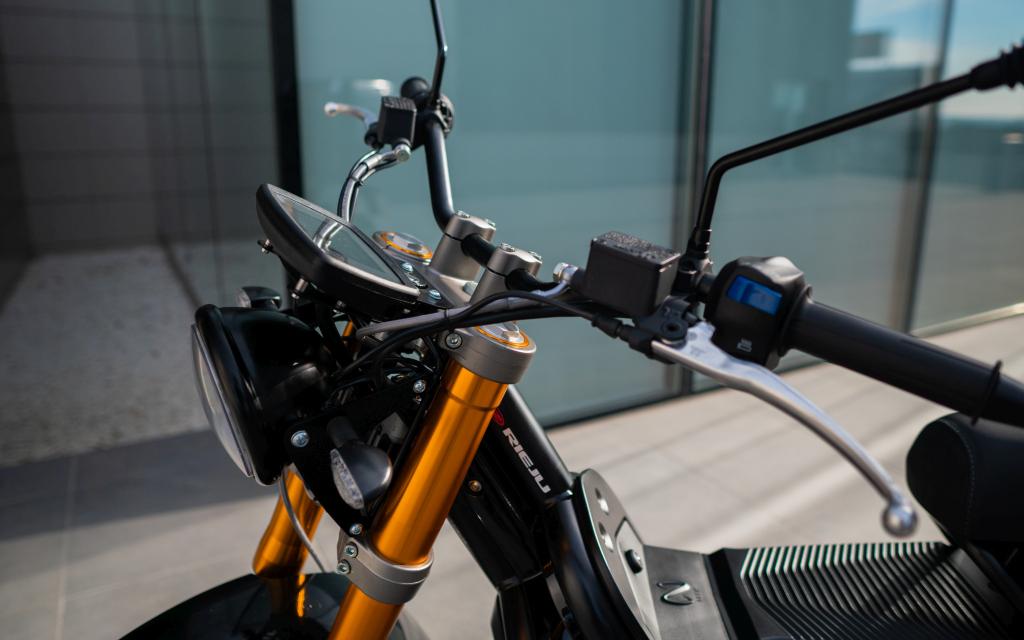 Presentación motos eléctricas NUUK 2018 MotorADN (3)