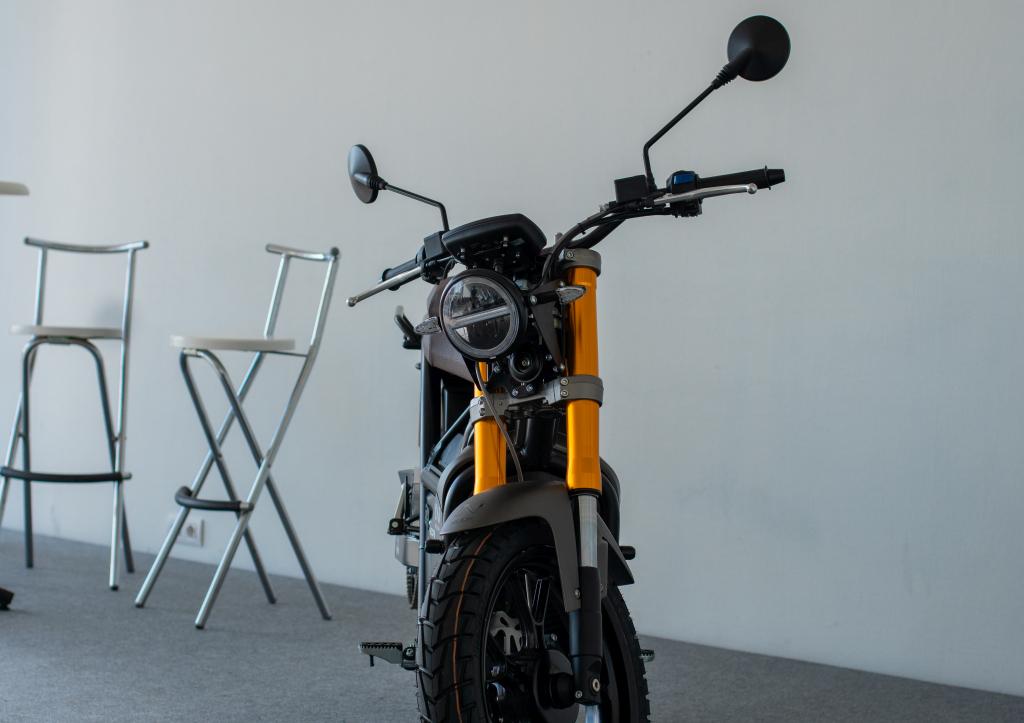 Presentación motos eléctricas NUUK 2018 MotorADN (4)