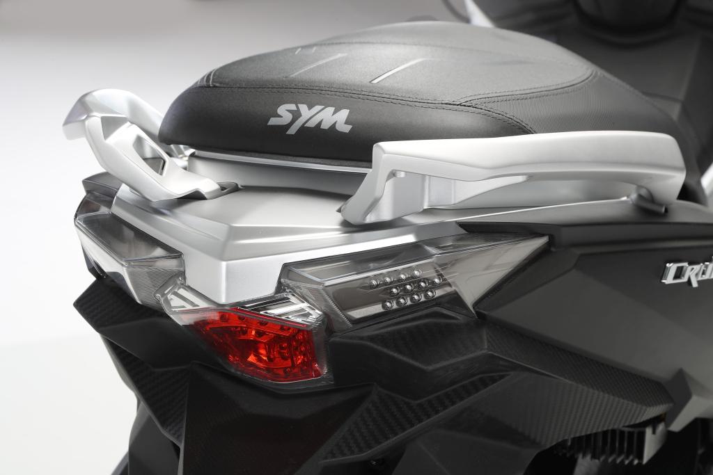 SYM Cruisym 125 2018 prueba presentación MotorADN (16)