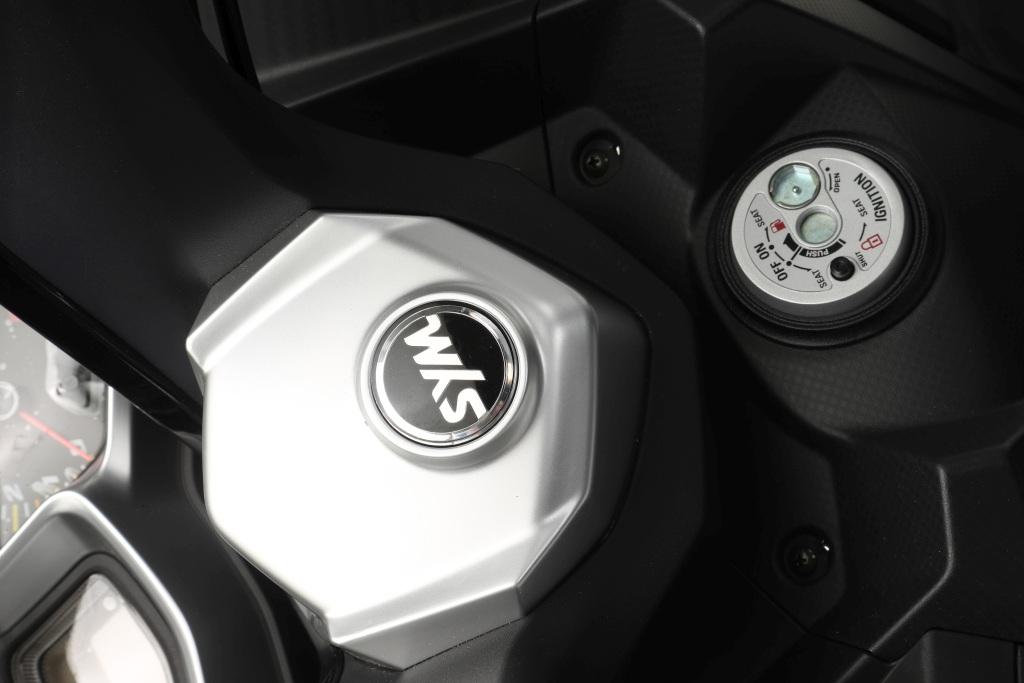 SYM Cruisym 125 2018 prueba presentación MotorADN (17)