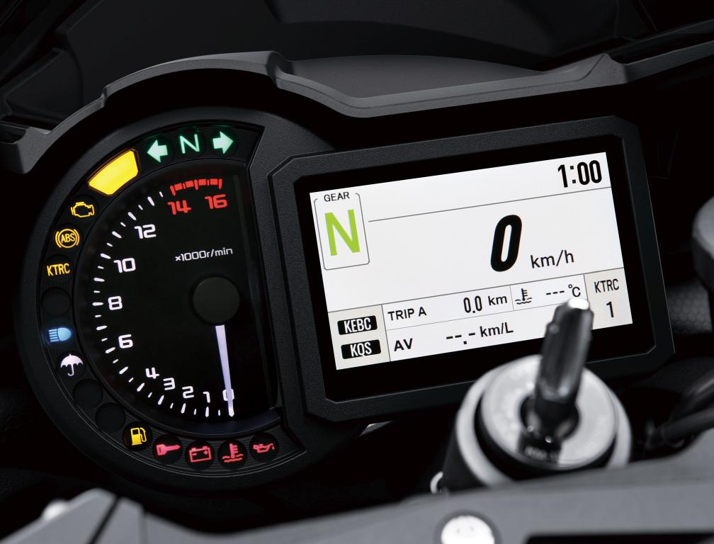 Kawasaki H2 2019 previo MotorADN (10)