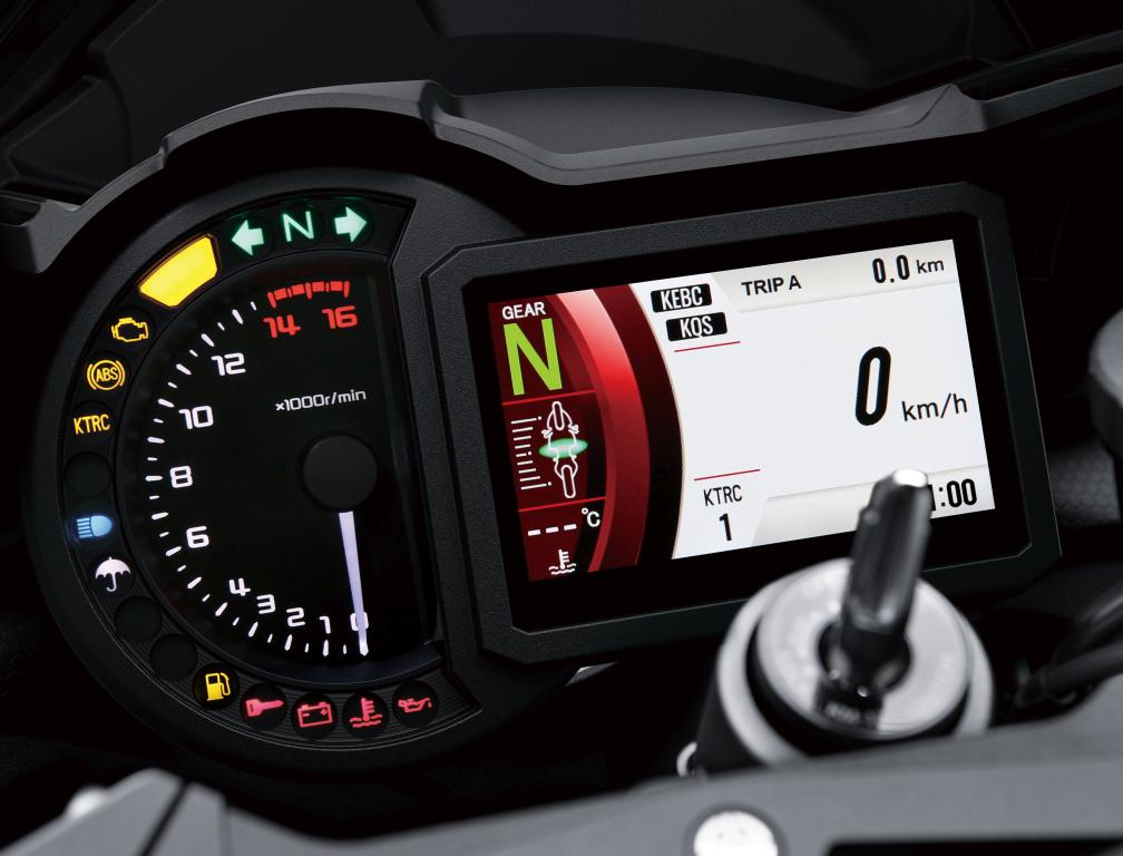 Kawasaki H2 2019 previo MotorADN (13)