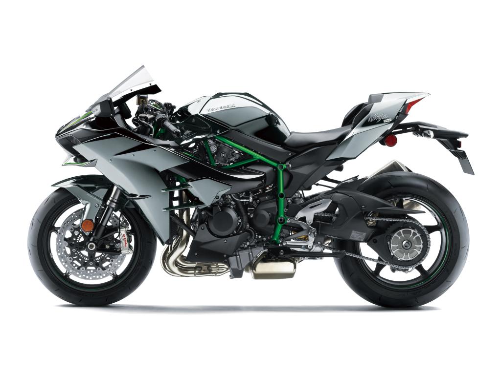 Kawasaki H2 2019 previo MotorADN (2)
