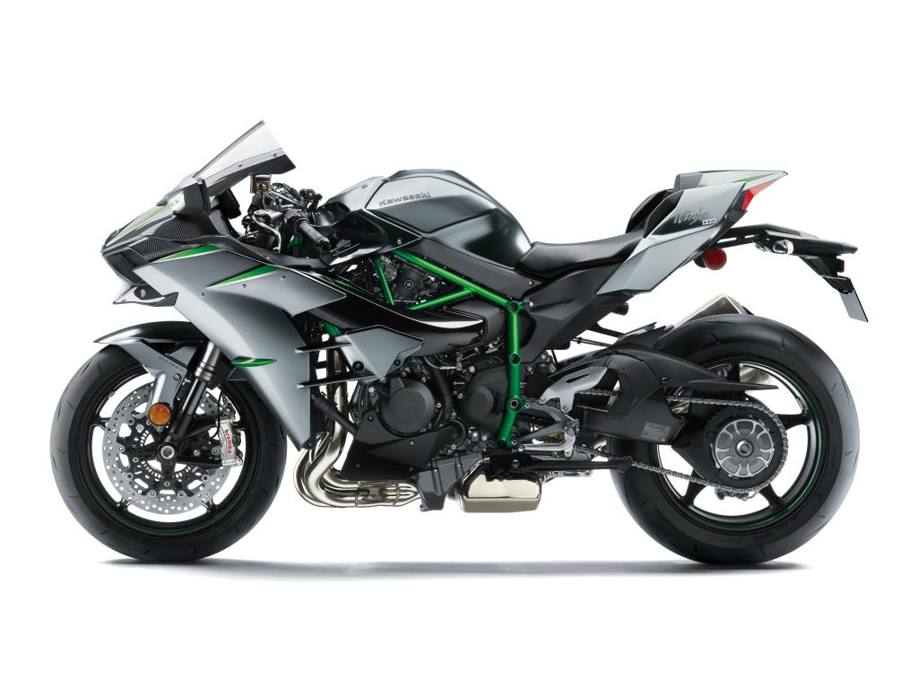 Kawasaki H2 2019 previo MotorADN (5)