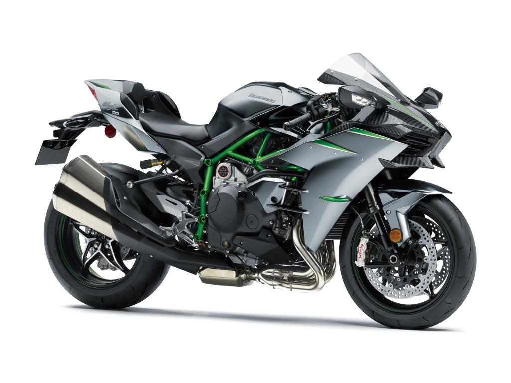 Kawasaki H2 2019 previo MotorADN (6)