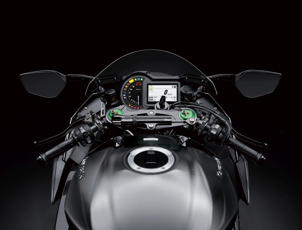 Kawasaki H2 2019 previo MotorADN (9)