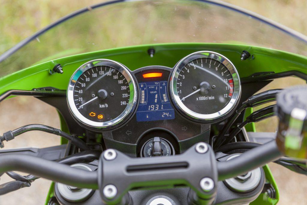 Kawasaki Z900RS Cafe prueba MotorADN (21)