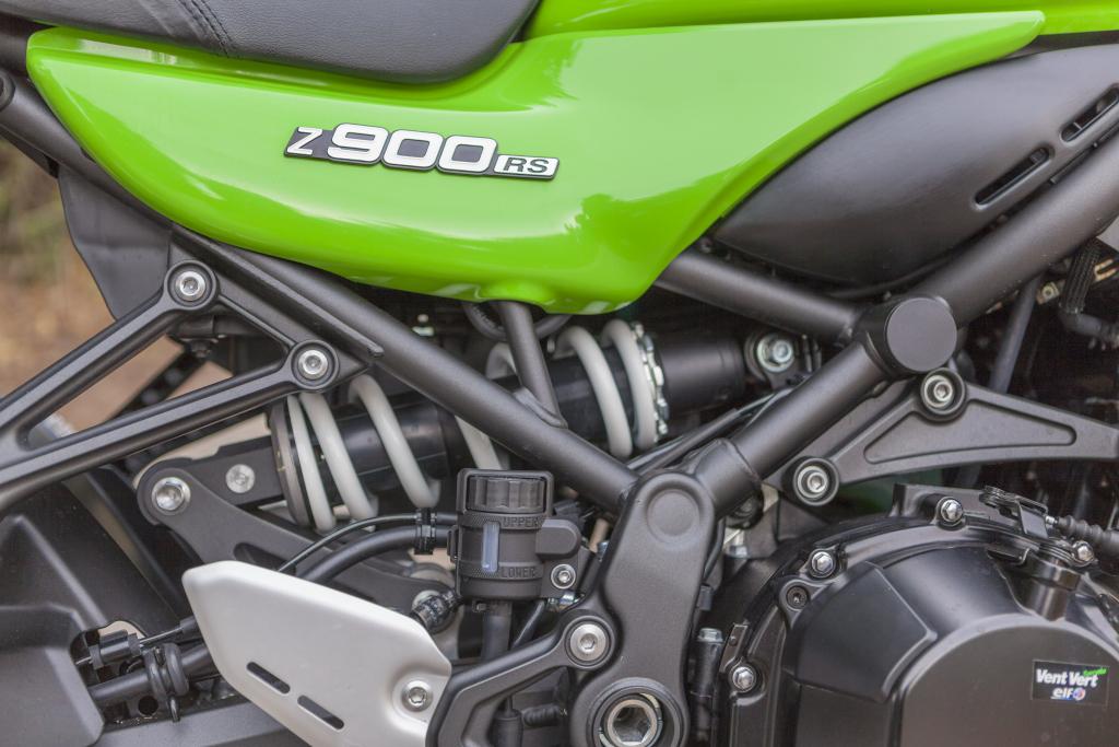 Kawasaki Z900RS Cafe prueba MotorADN (6)