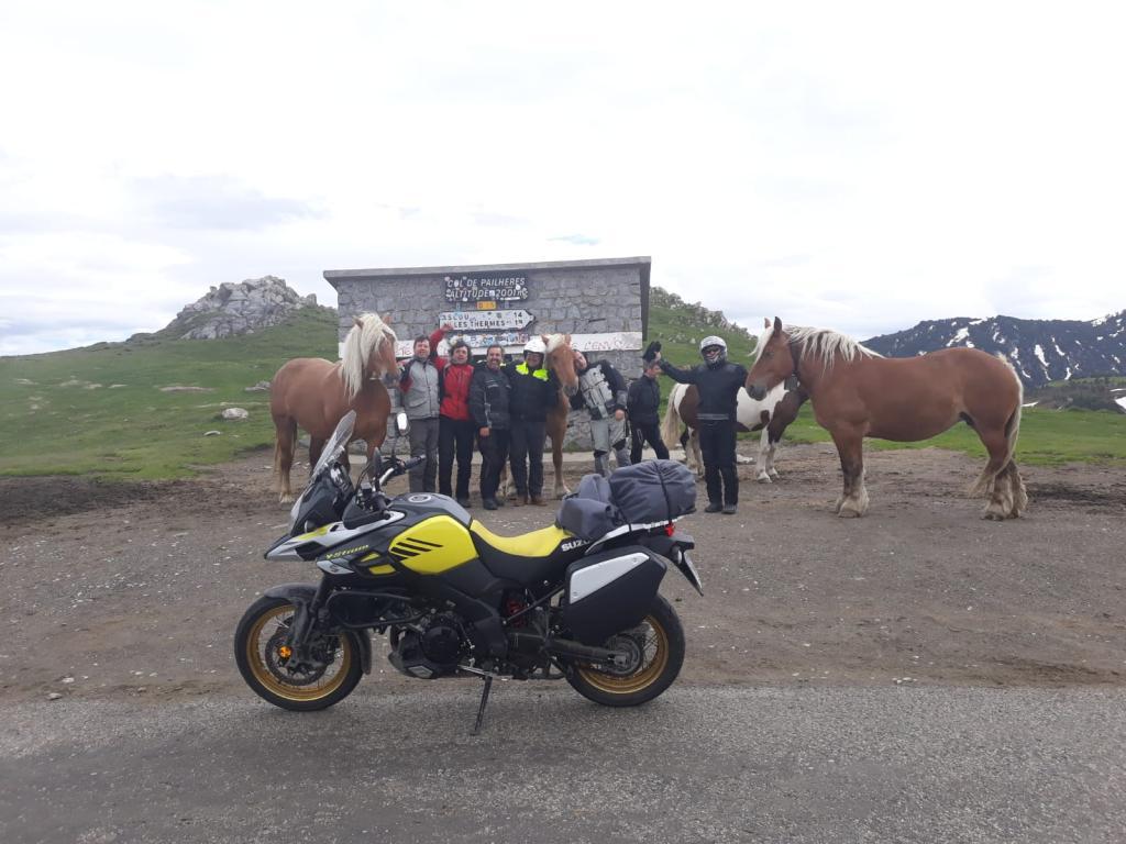 Ruta con Suzuki Strom 1000 2018 MotorADN (10)