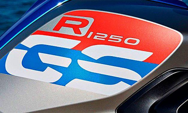 BMW R 1250 GS 2019: ¿MOTOR BOXER REVOLUCIONARIO O NO?