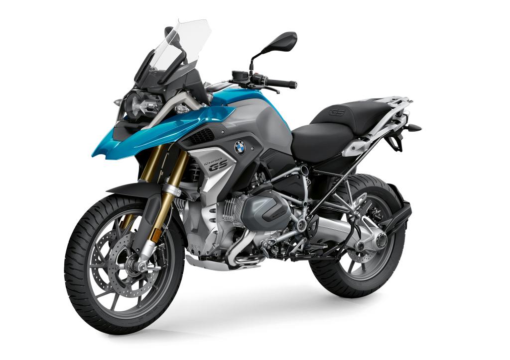BMW R 1250 RT y GS 2019. Nuevo boxer MotorADN (14)