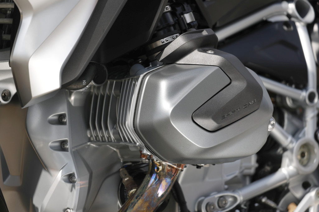BMW R 1250 RT y GS 2019. Nuevo boxer MotorADN (146)