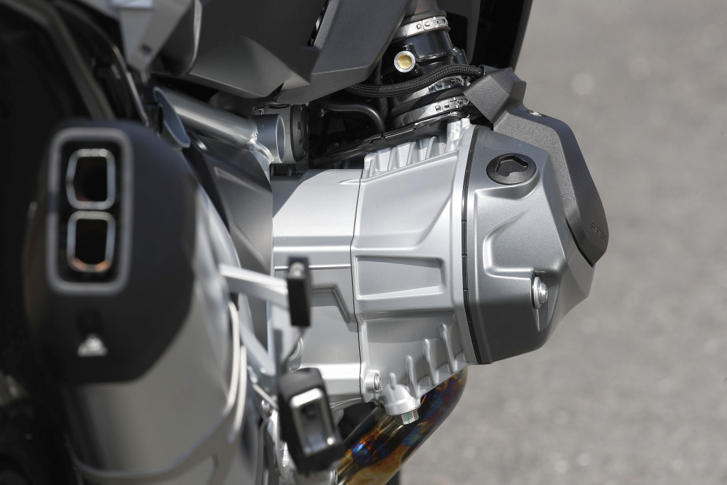 BMW R 1250 RT y GS 2019. Nuevo boxer MotorADN (152)