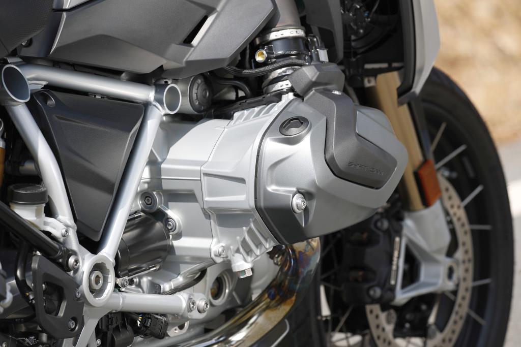 BMW R 1250 RT y GS 2019. Nuevo boxer MotorADN (153)