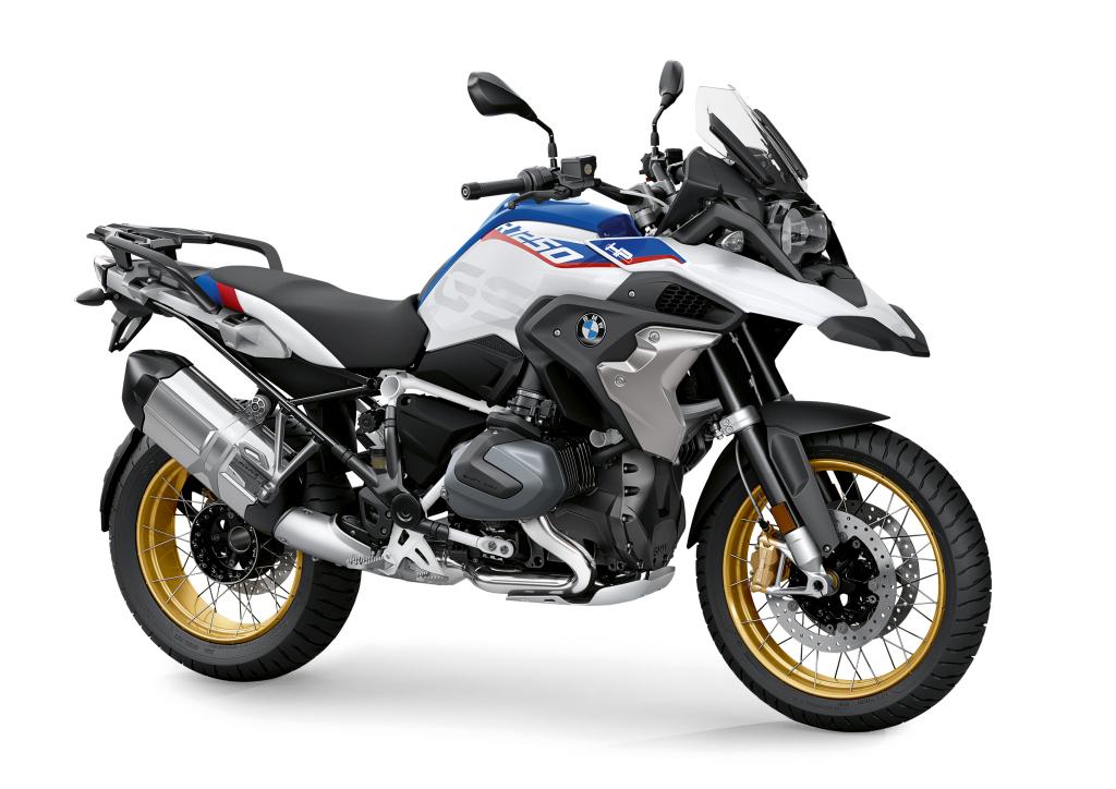 BMW R 1250 RT y GS 2019. Nuevo boxer MotorADN (21)