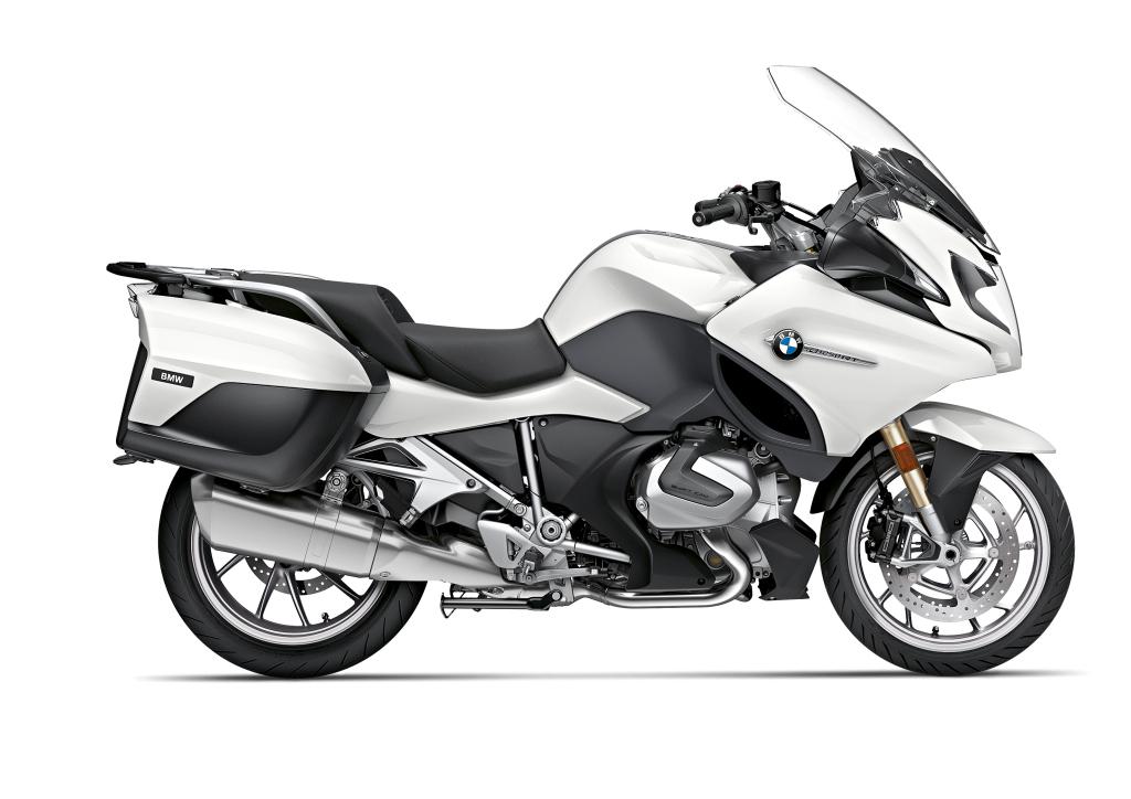 BMW R 1250 RT y GS 2019. Nuevo boxer MotorADN (32)