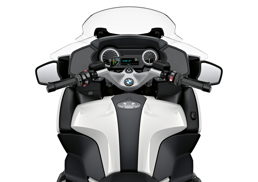 BMW R 1250 RT y GS 2019. Nuevo boxer MotorADN (34)
