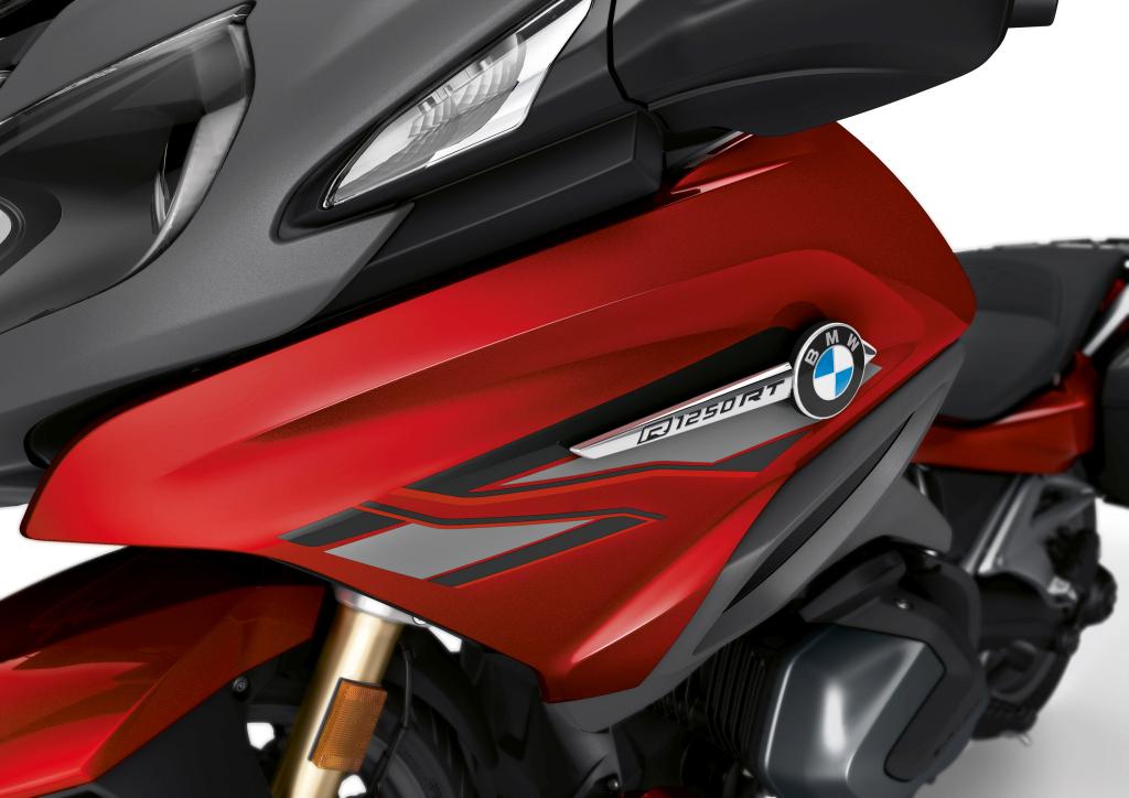 BMW R 1250 RT y GS 2019. Nuevo boxer MotorADN (48)