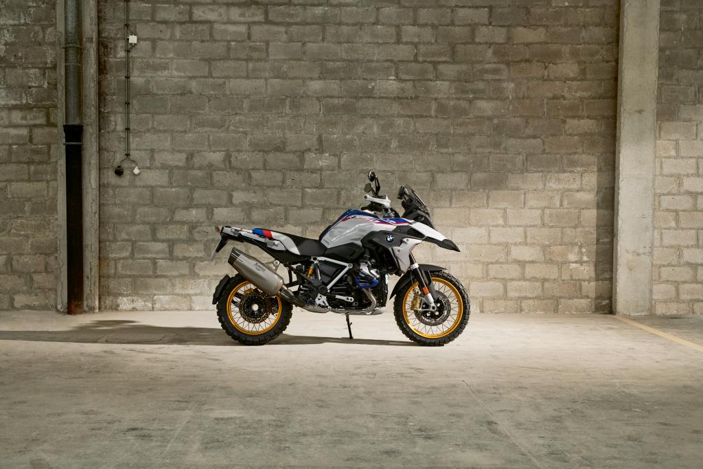 BMW R 1250 RT y GS 2019. Nuevo boxer MotorADN (51)