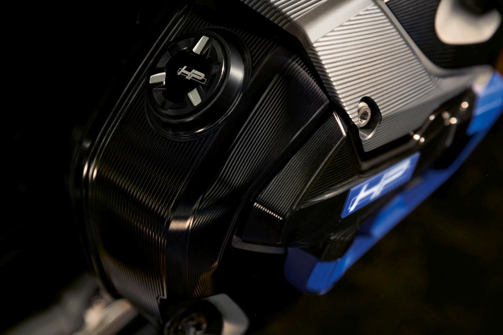 BMW R 1250 RT y GS 2019. Nuevo boxer MotorADN (57)