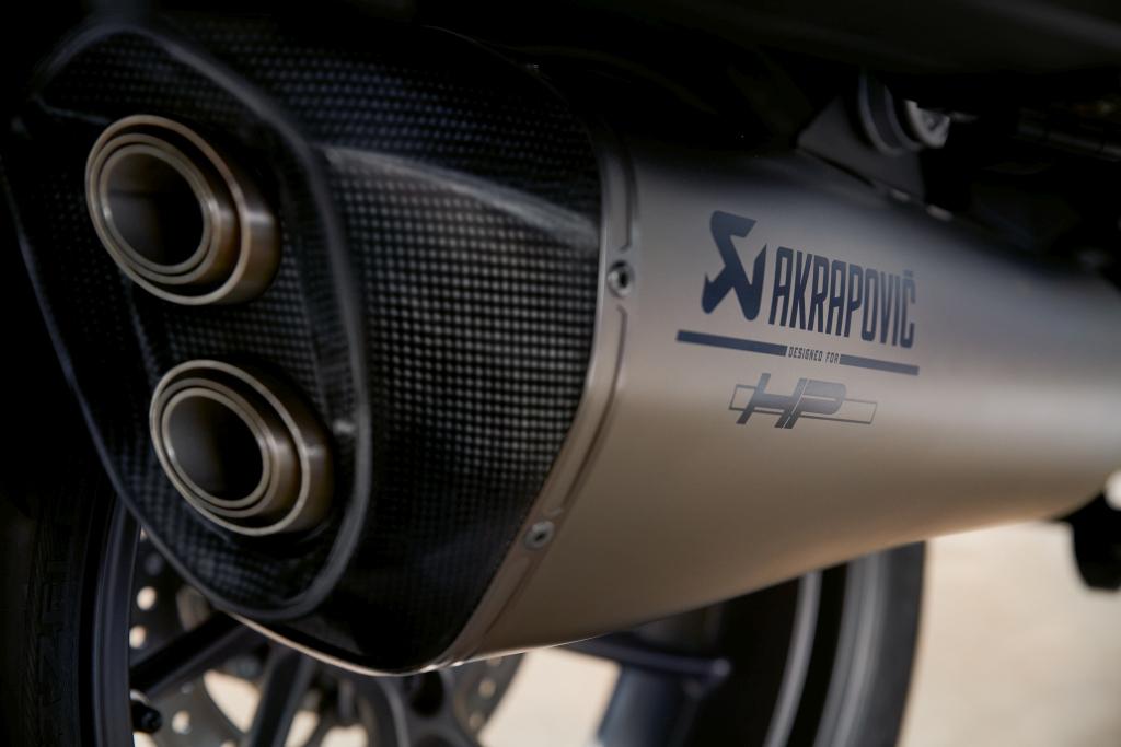 BMW R 1250 RT y GS 2019. Nuevo boxer MotorADN (60)