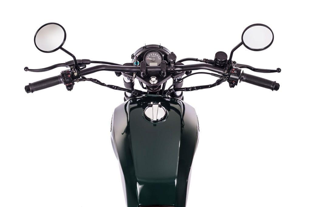 Brixton BX 125X 2018 MotorADN (17)
