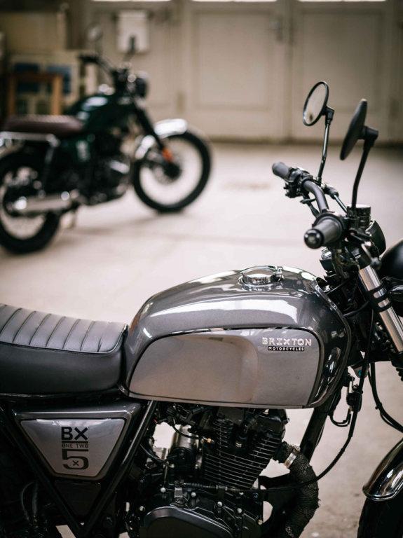 Brixton BX 125X 2018 MotorADN (47)
