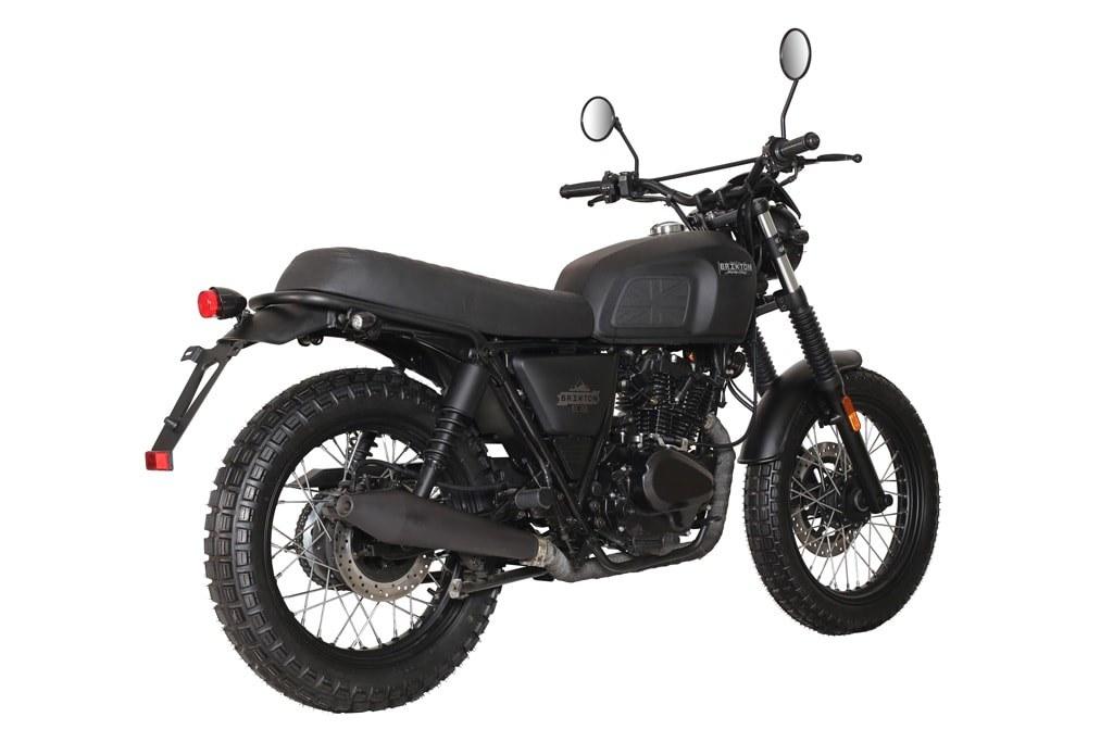 Brixton BX125X (13)