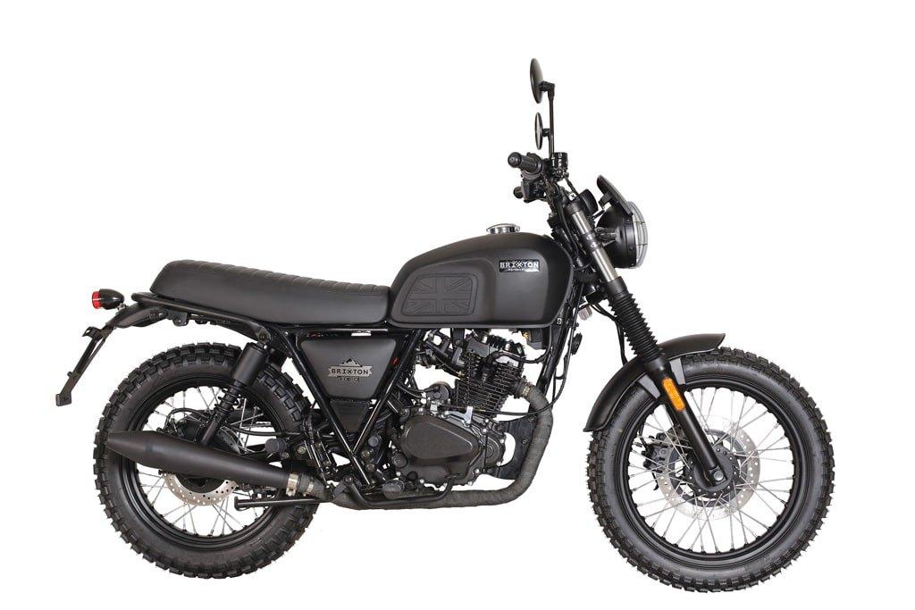 Brixton BX125X (14)